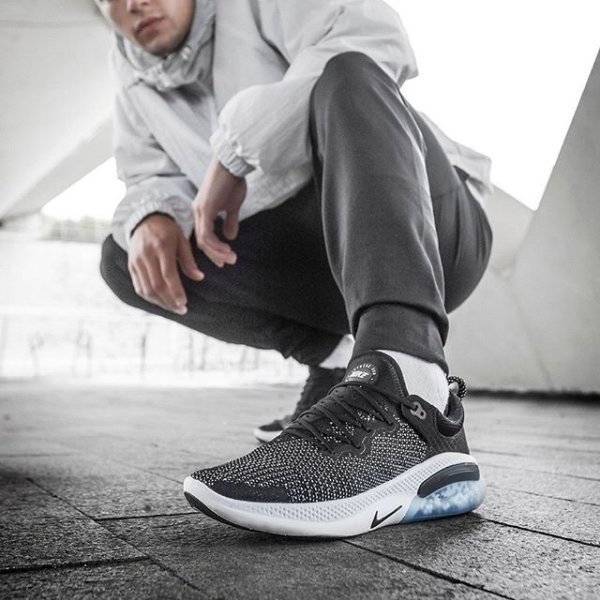 f5e4a0b0 JD Sports Ireland | Sneakers, Sports Fashion, Clothing & Accessories