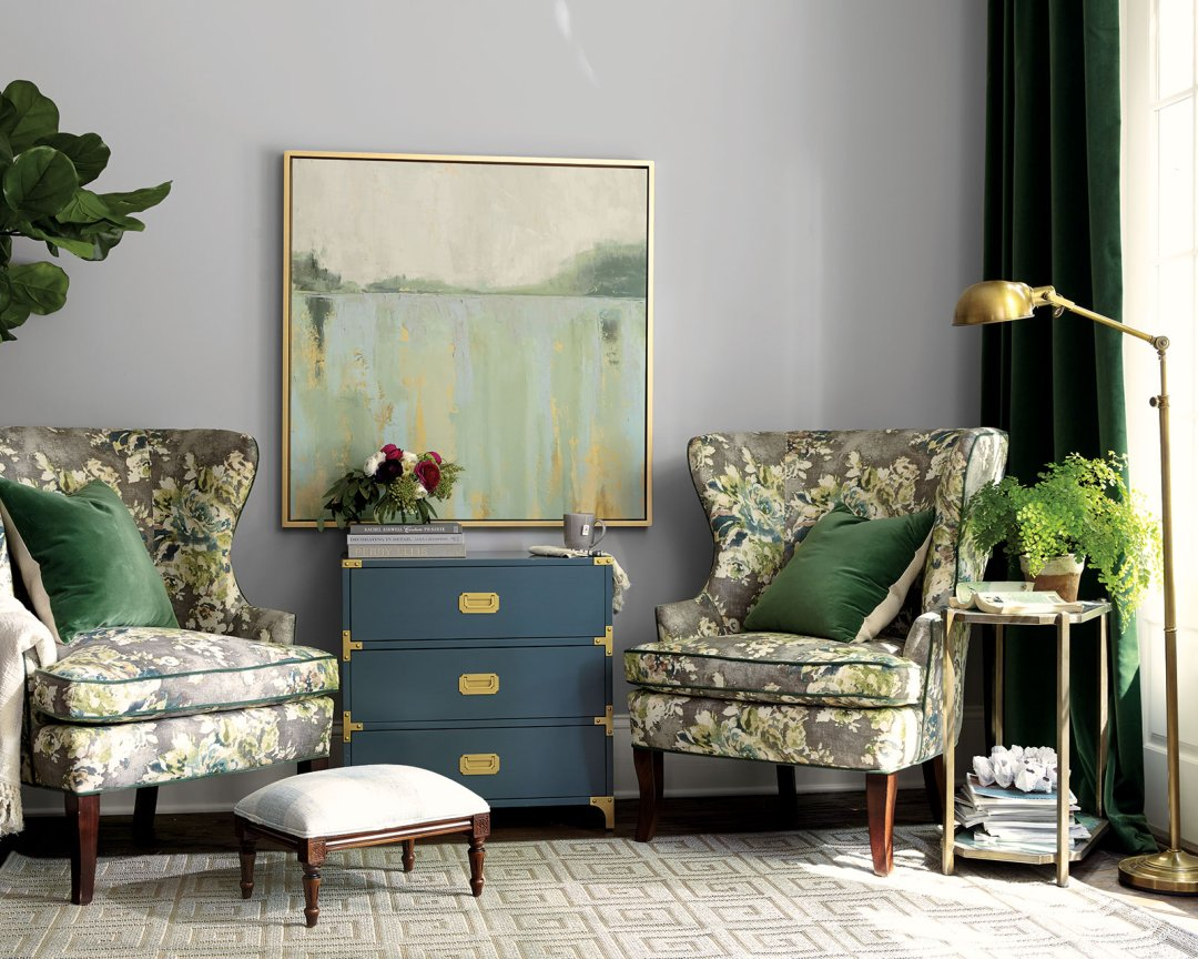 our fall 2017 preview it s all about the mix how to decorate