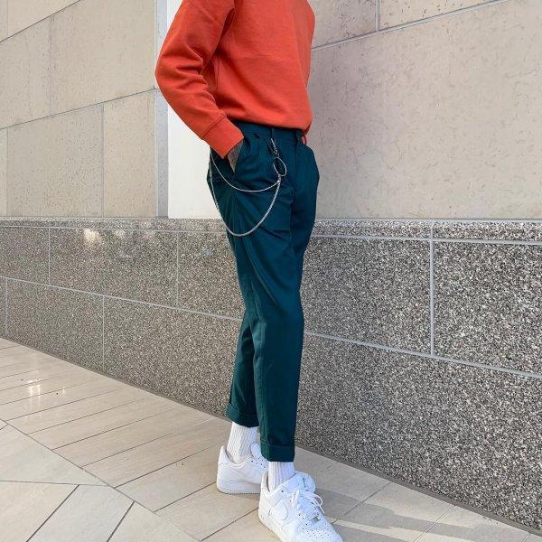 TOPMAN - Mens Fashion - Mens Clothing - Topman 1c735ee89ece