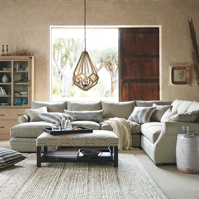 Living Room Furniture & Living Room Furniture Sets