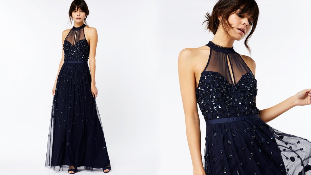 Outstanding Bella Prom Dress Twilight Component - Dress Ideas For ...