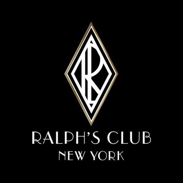 Ralph Lauren: Designer Men's, Women's, Children's, & Baby