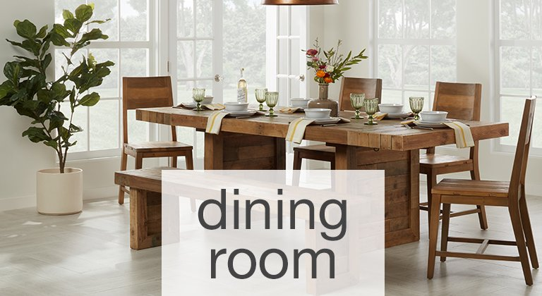 Shop For Dining Room Overstock Com