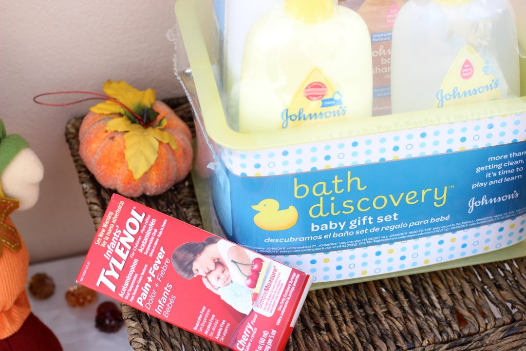 How To Register at Target's Baby Registry for Expecting ...