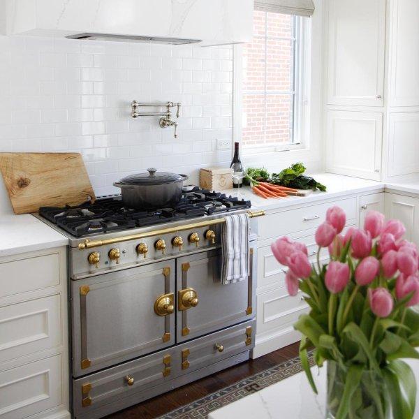 Cookware Cooking Utensils Kitchen Decor Gourmet Foods Williams