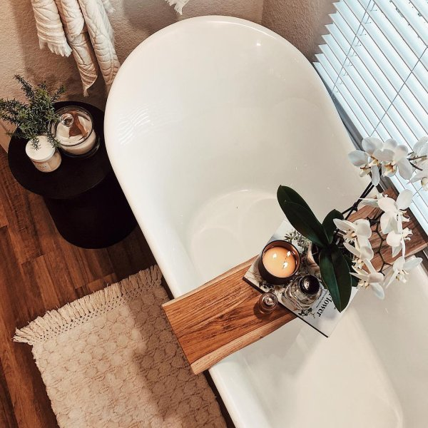 Bathroom Design 18