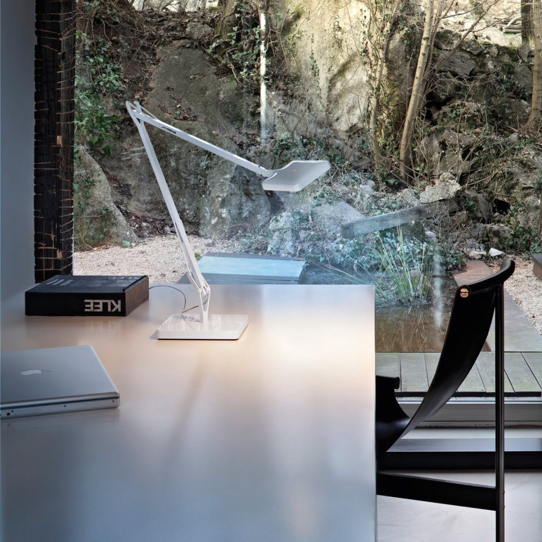 7 Things You Need To Know Before Switching Leds Ylighting Ideas Wiring A Table Lamp Switch Uk Curated Image With Flos Lighting Kelvin Led Green Mode