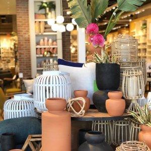 Modern Furniture Store Modern Home Decor Store Orlando Fl