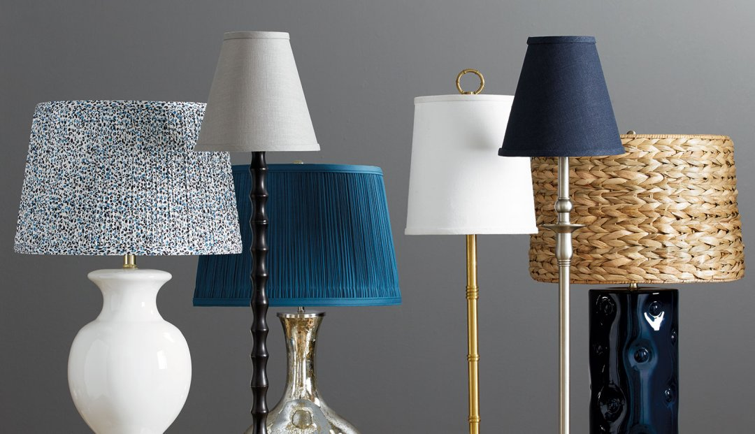 How Do I Choose The Right Lamp Shade How To Decorate,Shiplap Vs Tongue And Groove Exterior
