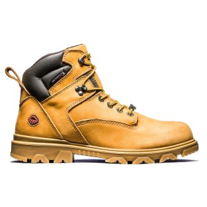 a49dfefc0f2 Men - I-90 EPX Boot - Soft Toe Work Boots | Wolverine