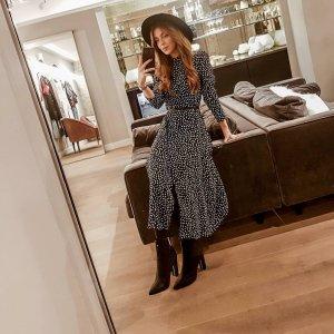 623bafe09 Fashion Clothing for Women