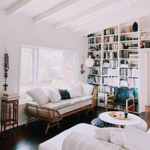How to Light a Modern Bedroom   Lighting Guide & Tips