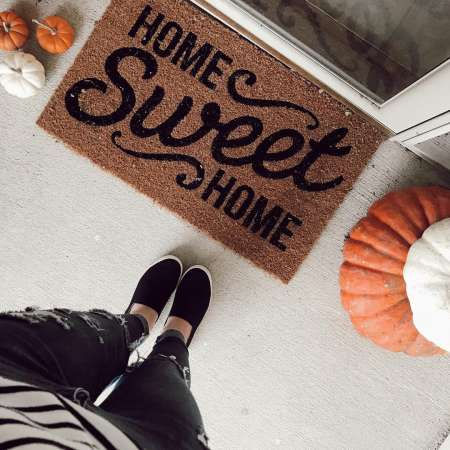 instagram post by sophia_sayshello