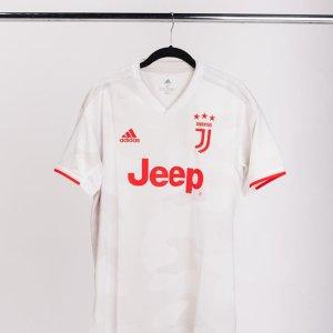 new concept 74ffb d7f04 Juventus Soccer Jerseys | SOCCER.COM